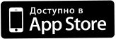 https://itunes.apple.com/ru/app/kolobok.-citaem-po-slogam/id580140762?mt=8