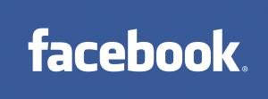 logo_facebook_2000px